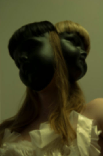 doublemask.JPG