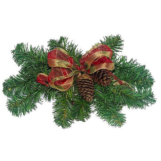 «Christmas Decoration»– Photoimage