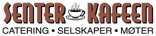Senter Kafeen-logo
