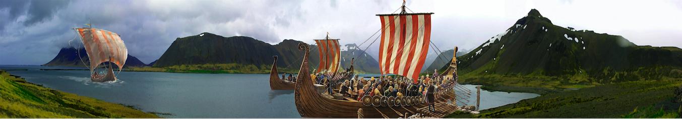 Vikingskip-banner-17m