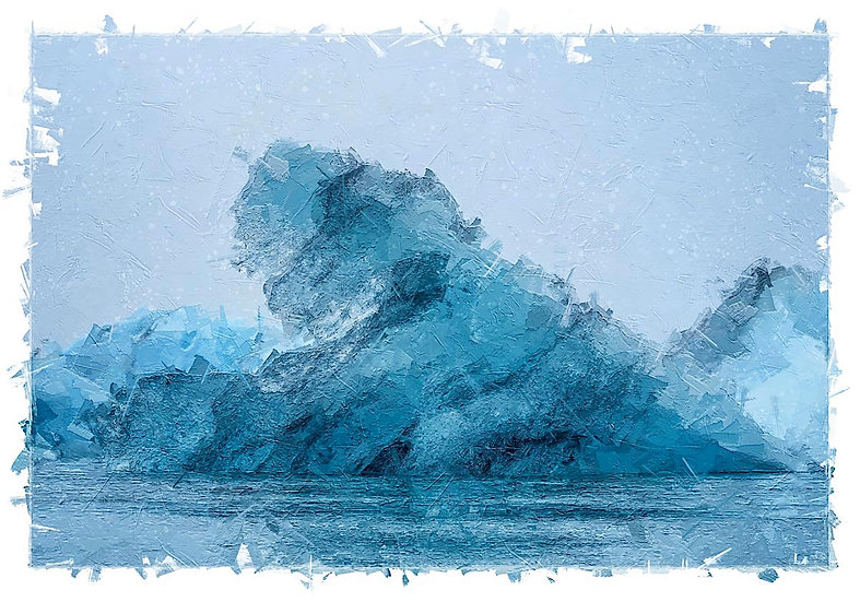 «Icland Ice» – price from
