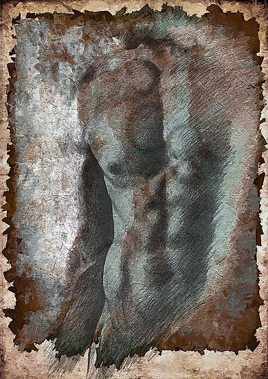 «Torso-4» – price from