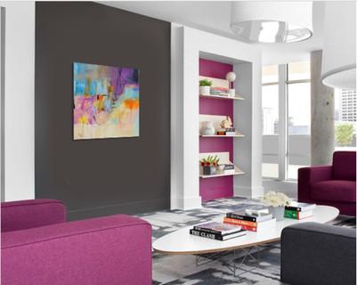 Interior med Iras maleri_5_1024.jpg