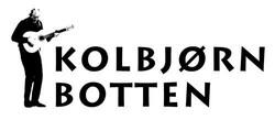 Kolbørn Botten-logo