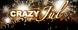 Hoeading_CRAZY-JUL