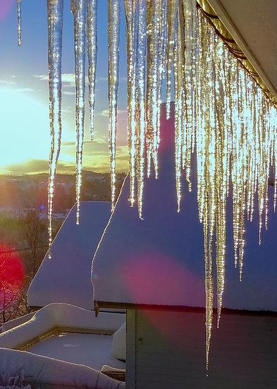 «Winter idil-00011» – Photoimage