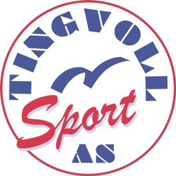 Tingvoll Sport-logo