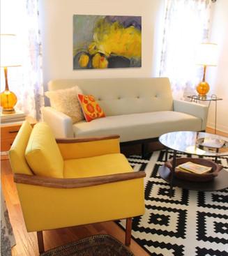 Interior med Iras maleri_2_1024.jpg