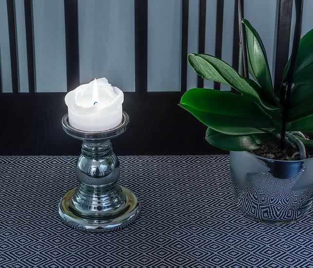 «Candle» – Photoimage