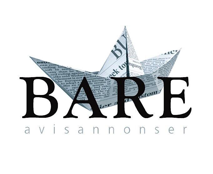 LOGO-Bare
