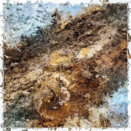 «Mud»
