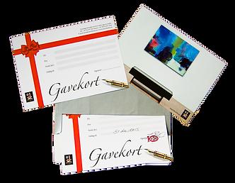 GAVEKORT-1.png