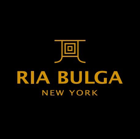 RIA BULGA NY-logo