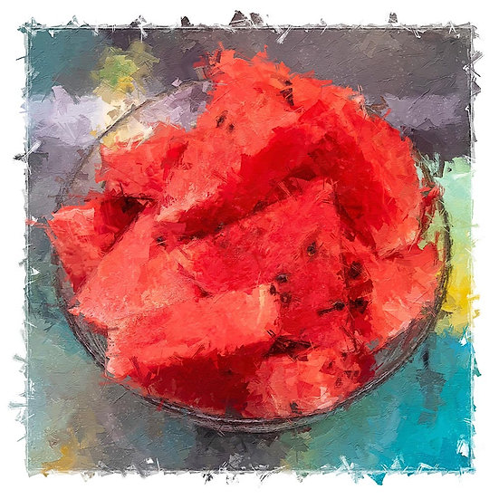 «Watermelon» – price from