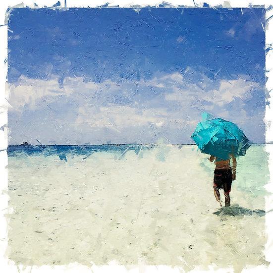 «Umbrella-3»