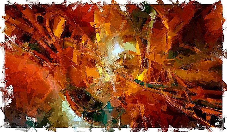 «Protuberans» – price from