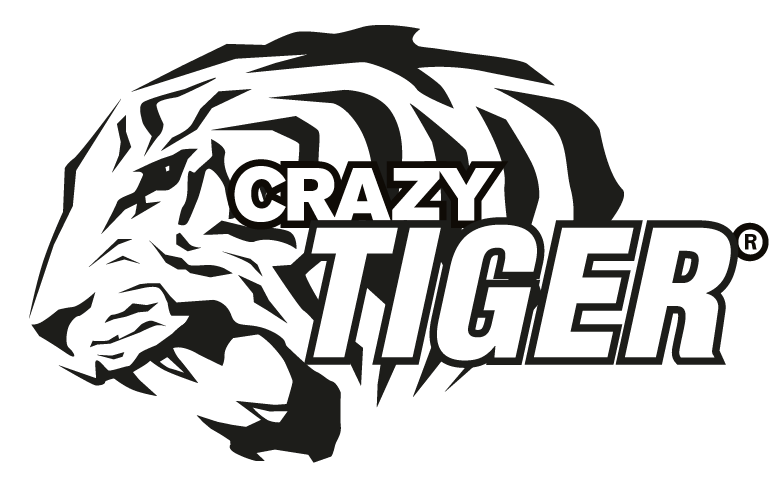 CRAZY-TIGER-logo