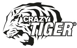 CRAZY-TIGER-logo