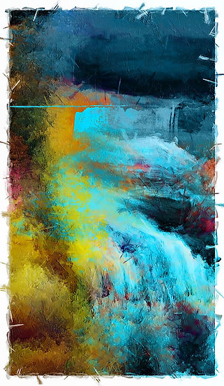 «Waterfall» – price from