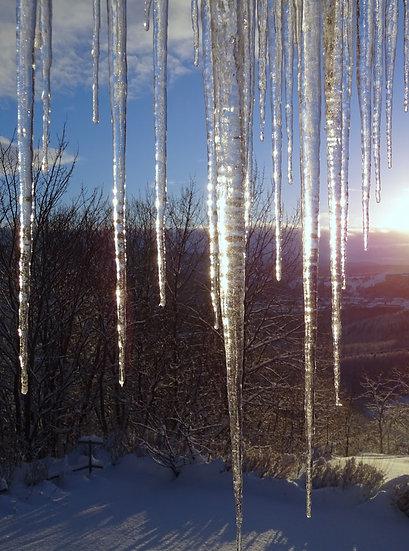«Winter idil-00008» – Photoimage