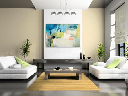 interior_green-summer.jpg