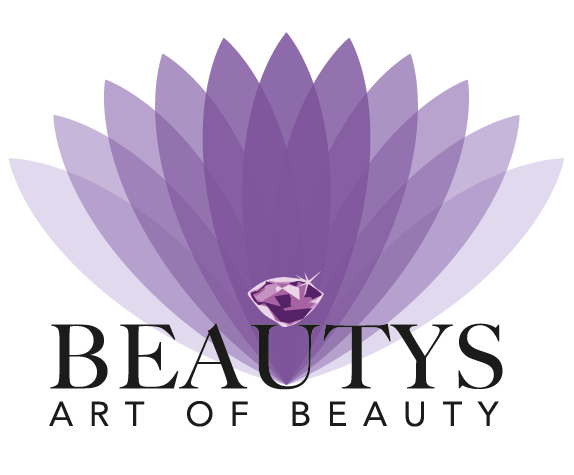 Beautys-logo