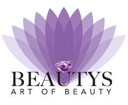 Beautys-logo