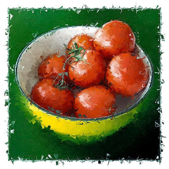 «Tomatoes» – price from