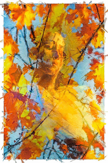 «Autumn Dreams» – price from