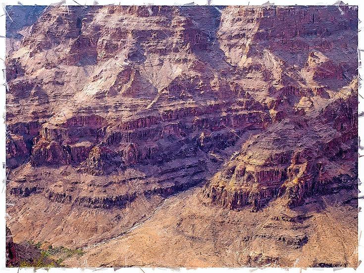 «Grand Canyon»