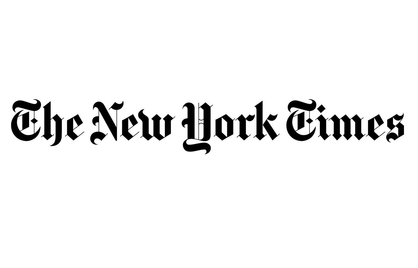 new-york-times-logo-8