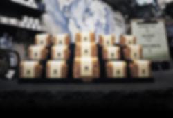 chelsea-Retail (1).jpg