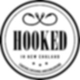 Hooked%20Logo_edited.jpg