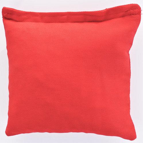 Red Bag Set