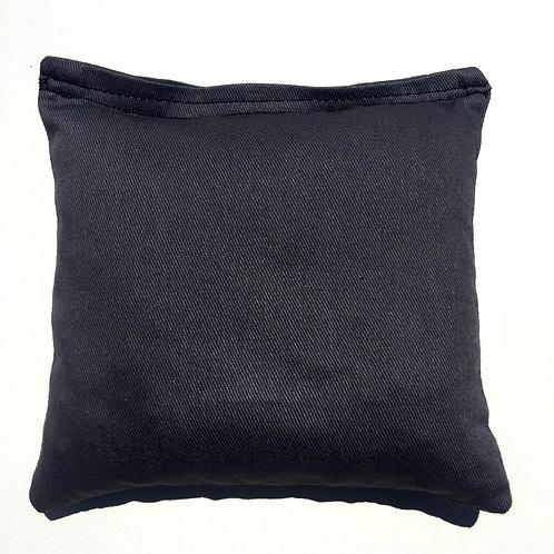 Charcoal Bag Set