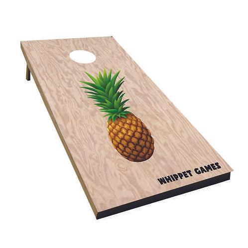 Pineapple Full Set