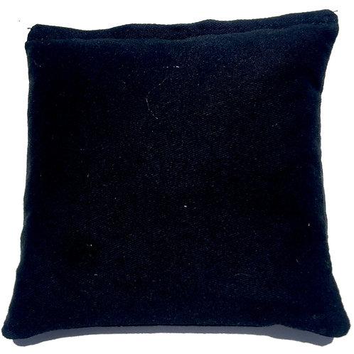 Black Bag Set