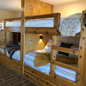 Sunhouse All Bunks.jpg