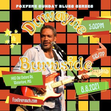 Duwayne Burnside Flyer.jpg
