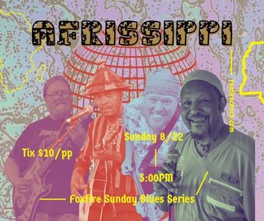 AFRISSIPPI Flyer.png