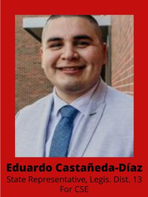 Eduardo Castañeda-Díaz