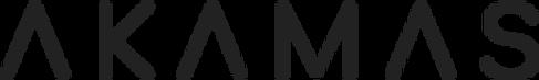 Logo Akamas.png