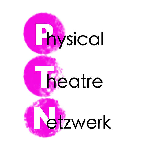 LogoPTNQuadrat.jpg