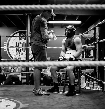 Boxing-Icon.jpg