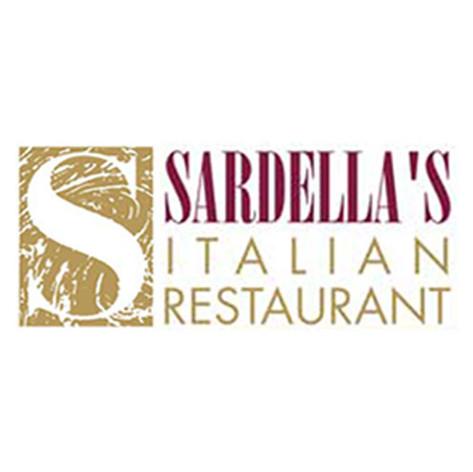 Sardellas Italian Restauraunt