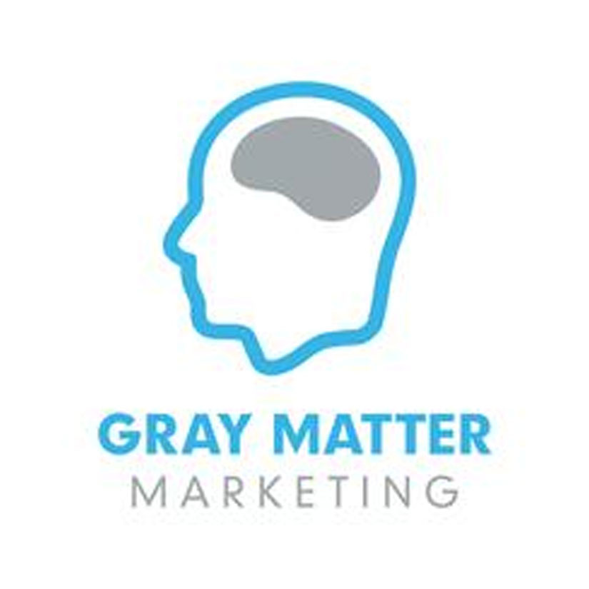Gray Matter Marketing