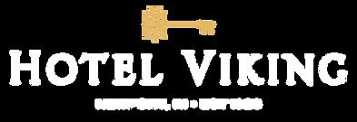 Hotel Viking Transparent.png