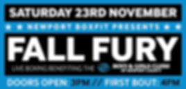 FALL_FURY_header.jpg