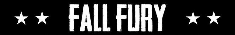 FallFuryBanner.jpg