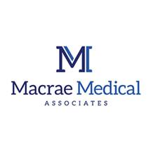 Macrae Medical